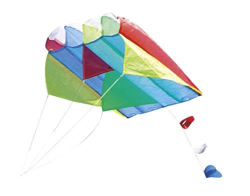 Toysmith Parafoil Kite - 1
