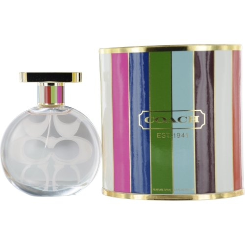 COACH LEGACY For Women 1.7 oz EDP Spray By COACH