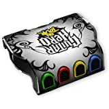 OFFICIAL NEW GUITAR HERO ON TOUR DECADES GRIP PACKAGE - GAME NOT INCLUDED