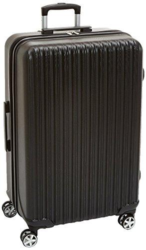 amazonbasics-hardside-spinner-luggage-28-inch