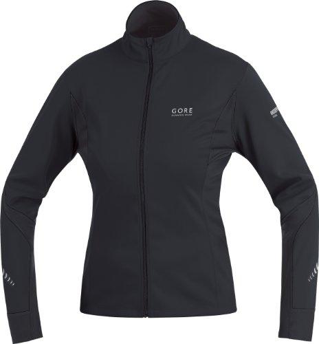 Gore Running Wear Womens Zoom So Lady Shirt
