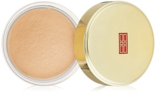 Elizabeth Arden Ceramide Skin Smoothing Loose Powder Light