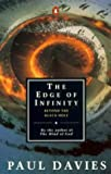 The Edge of Infinity: Beyond the Black Hole (Penguin Science) (0140231943) by Davies, Paul