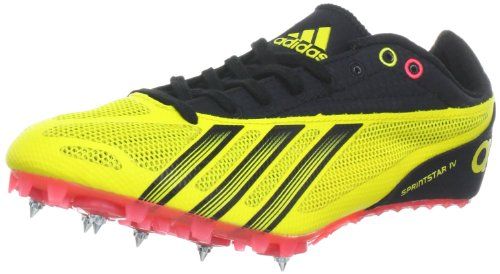 adidas Performance  Sprint Star 4 M Clogs And Mules Mens