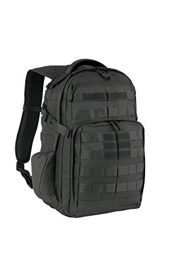 fieldline-tactical-alpha-ops-daypack-black