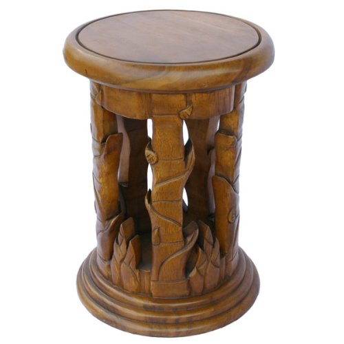 Image of EXP Handmade Asian furniture-19
