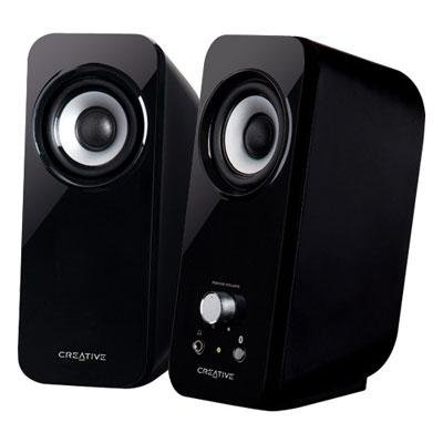 Inspire T12 Wireless Speakers