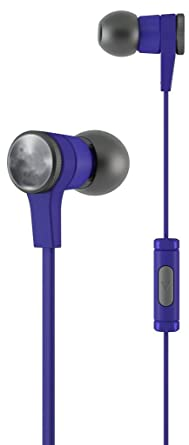 K STAR Online Stereo Headset / Earphone / Handfree with Mic Wired Headsets For Samsung Galaxy Ace Duos I589    Colour May Varry As Per Stock  available at Amazon for Rs.349