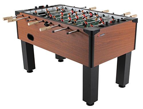 atomic-gladiator-foosball-table