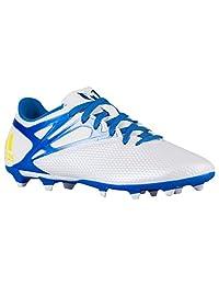 Adidas Messi 15.3 FG/AG Men Shoes