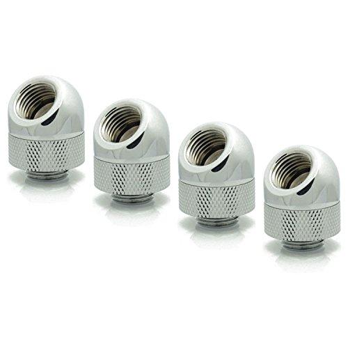 xspc-g1-4-45-rotary-fitting-chrome-4-pack