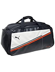 Puma King Medium Bag