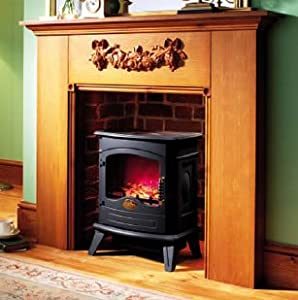 fireplaces electrical fireplaces