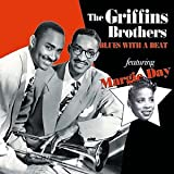 Blues With A Beat The Griffin Brothers
