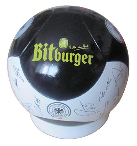 bitburger-alkoholfrei-dfb-push-up-flaschenoffner-in-ballform