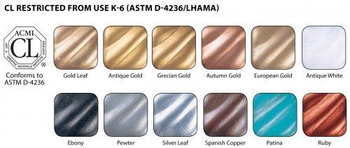 rub-n-buff-wax-metallic-finishes-12-color-sampler-set