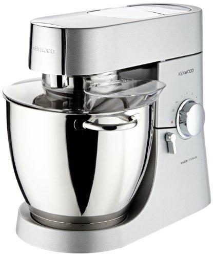 Kenwood-KMM020-Robot-de-cocina-Titanium-Major