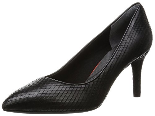 rockport-salones-total-motion-75mm-pointy-toe-negro-eu-38-us-75