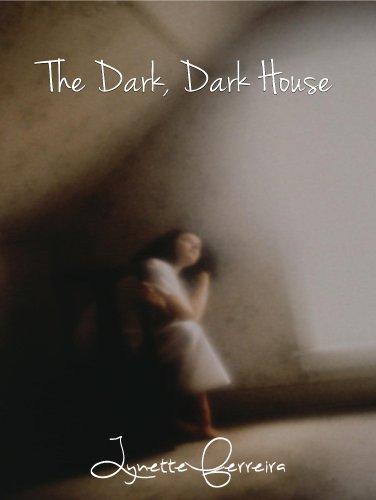 The Dark, Dark House