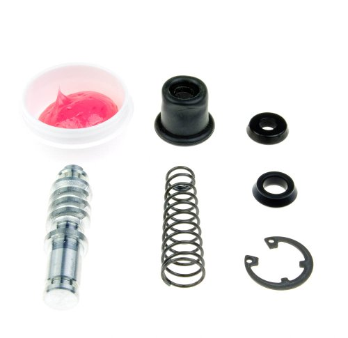 Tourmax 81600204 Brake Pump Repair Kit MSB-204