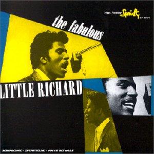 The Fabulous Little Richard