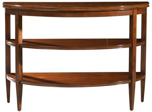 Cheap Cooper Classics® Fullerton Console Table (B0012W3W8W)