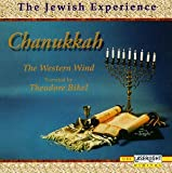 The Jewish Experience: Chanukkah
