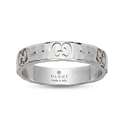 gucci-icon-anillo-martillado-4-mm-ybc414006003015