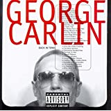 Back in Townby George Carlin