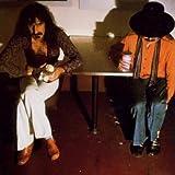 Frank Zappa Bongo Fury