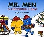 Mr. Men A Christmas Carol (Mr. Men &...