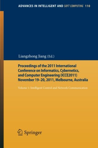 proceedings-of-the-2011-international-conference-on-informatics-cybernetics-and-computer-engineering