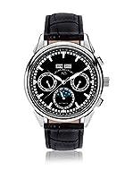 André Belfort Reloj automático Man Ambassadeur 39 cm