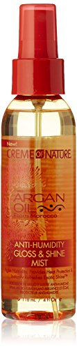 creme-of-nature-argan-oil-gloss-and-shine-mist-4-ounce