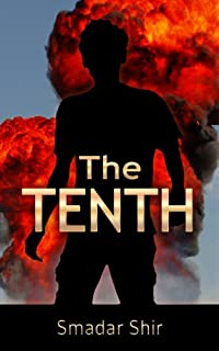 (FREE on 7/9) The Tenth: A Novel by Smadar Shir - http://eBooksHabit.com