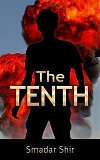 (FREE on 7/9) The Tenth: A Novel by Smadar Shir - http://eBooksHabit.com