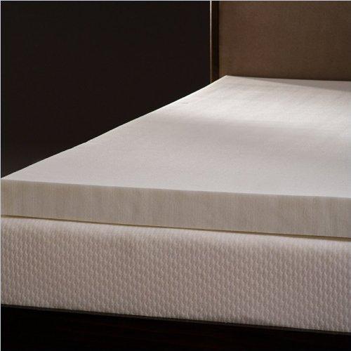 foam mattress topper density foam matratzen 2016 2017. Black Bedroom Furniture Sets. Home Design Ideas