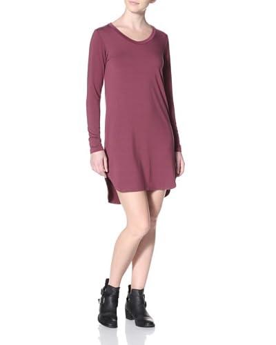 LnA Women's Collette Cutout Dress