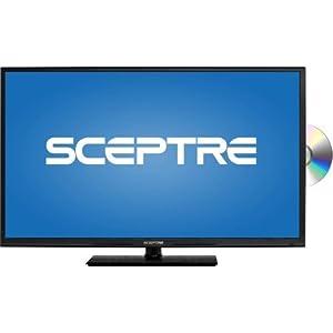 Sceptre E405BD-F 40