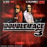 echange, troc Artistes Divers, Lady Laistee/Busta Flex - Double Face Volume 3