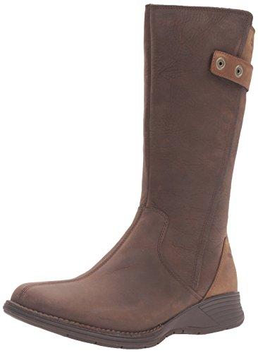 merrell-travvy-tall-wtpf-womens-boots-uk-65-clay
