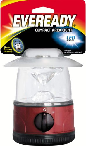 eveready-compact-led-area-light-by-eveready