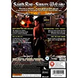 Saints Row 2 - Xbox 360 by THQ - Xbox 360 - SRB Rating: Mature