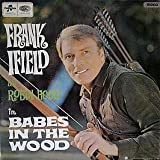 Frank Ifield Frank Ifield / Babes In The Wood