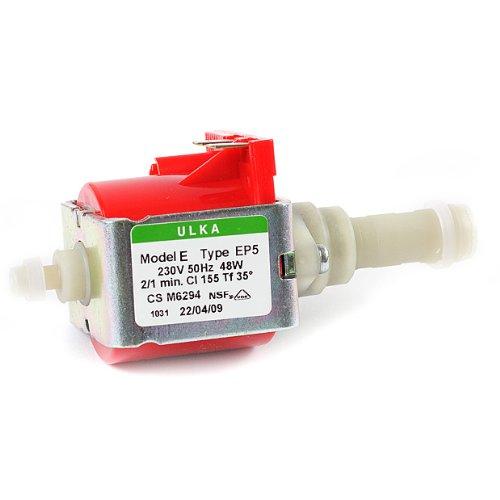 ulka-wasserpumpe-modell-e-type-ep5-48watt-original