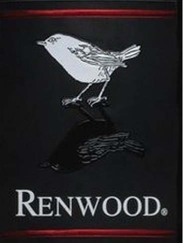 2006 Renwood Vintage Port 750 Ml