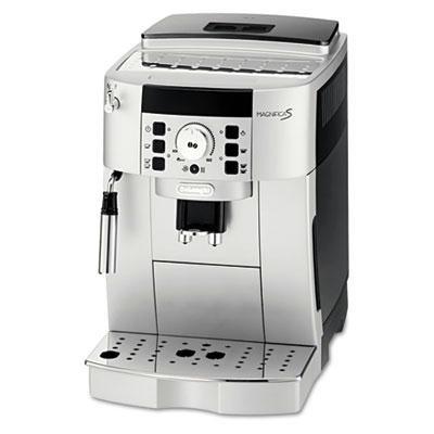 DeLONGHI Super Automatic Espresso and Cappuccino Maker