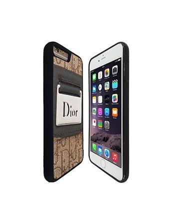 brand-logo-iphone-7-plus-custodia-case-diorissimo-iphone-7-plus-custodia-diorissimo-for-woman-man-cu