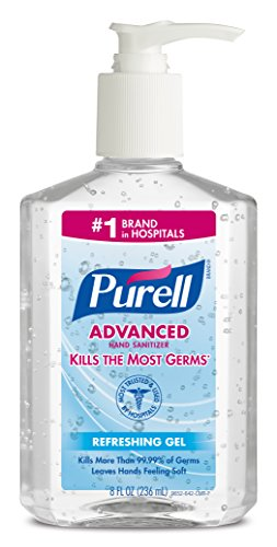 purell-9652-advanced-instant-hand-sanitizer-8-ounce-pump-bottle-pack-of-12