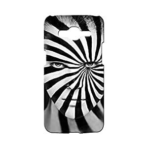 G-STAR Designer Printed Back case cover for Samsung Galaxy J2 (2016) - G1858